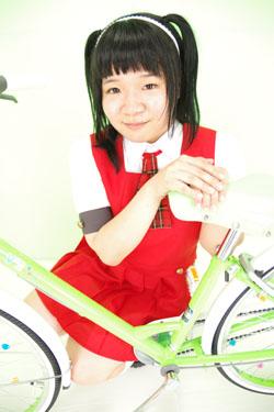 midori_jitensha0004.jpg