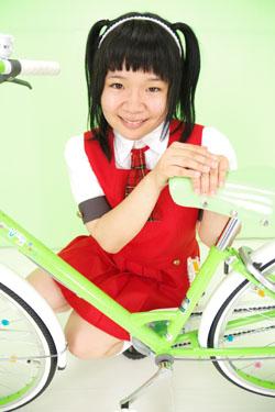 midori_jitensha0005.jpg
