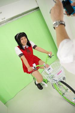 midori_jitensha0006.jpg