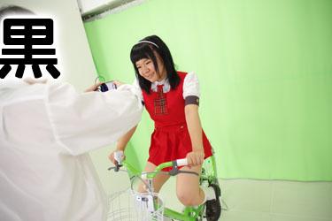 midori_jitensha0008.jpg