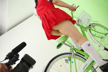 midori_jitensha0012.jpg