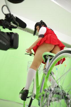 midori_jitensha0015.jpg