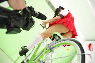 midori_jitensha0017.jpg
