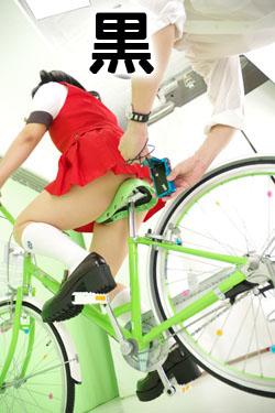 midori_jitensha0020.jpg