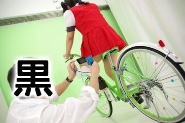 midori_jitensha0029.jpg