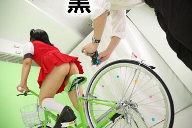 midori_jitensha0031.jpg