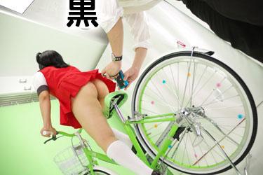 midori_jitensha0032.jpg
