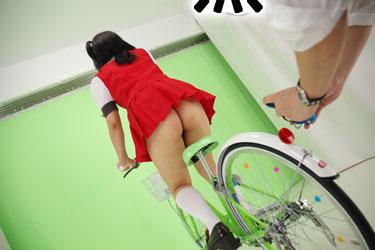 midori_jitensha0034.jpg