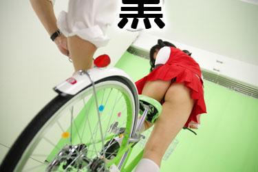 midori_jitensha0039.jpg