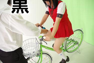 midori_jitensha0043.jpg