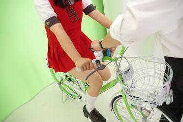 midori_jitensha0045.jpg