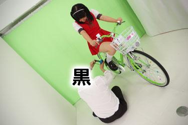 midori_jitensha0058.jpg
