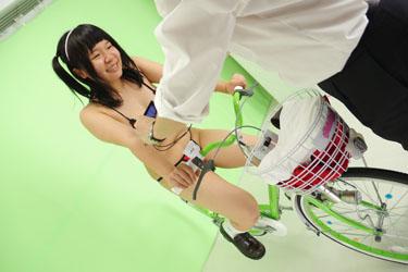 midori_jitensha0062.jpg