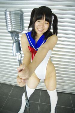 midori_kakenaide0001.jpg