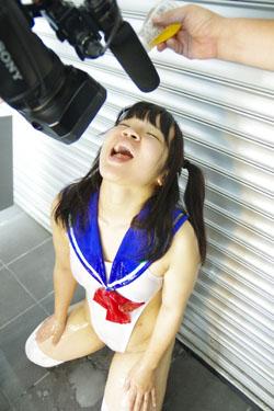 midori_kakenaide0105.jpg