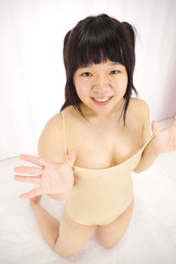 midori_yoga0021.jpg
