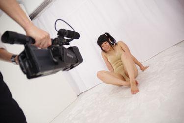 midori_yoga0028.jpg