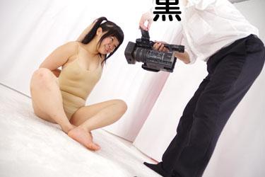 midori_yoga0032.jpg