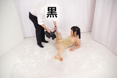 midori_yoga0046.jpg
