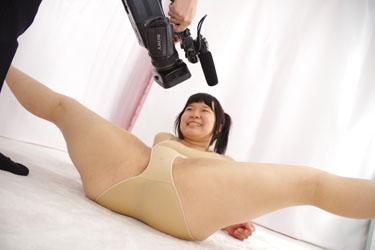 midori_yoga0050.jpg