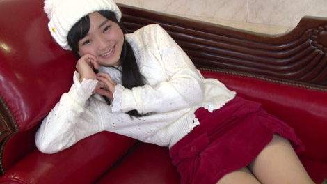 mikami_hajimemasite_00006.jpg