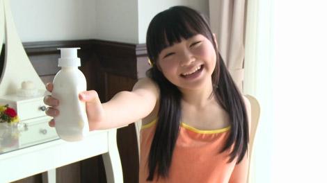 mikami_hajimemasite_00012.jpg