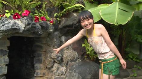 mikami_hajimemasite_00016.jpg