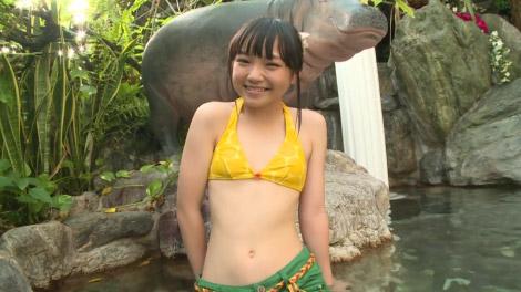 mikami_hajimemasite_00020.jpg