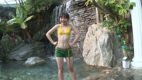 mikami_hajimemasite_00021.jpg