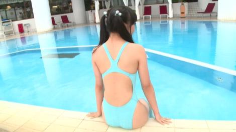 mikami_hajimemasite_00024.jpg