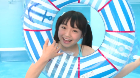 mikami_hajimemasite_00025.jpg