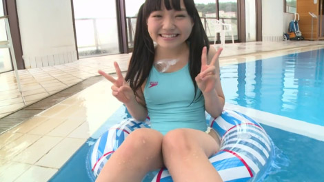 mikami_hajimemasite_00027.jpg