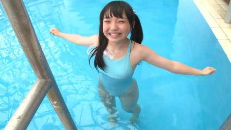 mikami_hajimemasite_00031.jpg