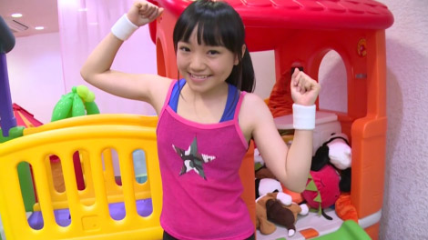 mikami_hajimemasite_00034.jpg