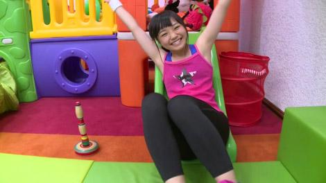 mikami_hajimemasite_00037.jpg