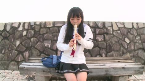mikami_hajimemasite_00042.jpg