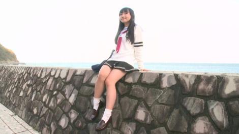 mikami_hajimemasite_00044.jpg