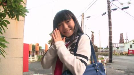 mikami_hajimemasite_00045.jpg