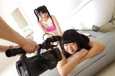 miko2harukato0023.jpg