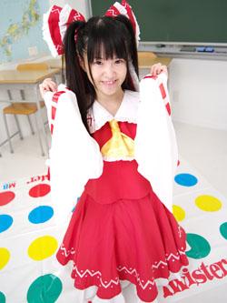 miko2reimu0010.jpg