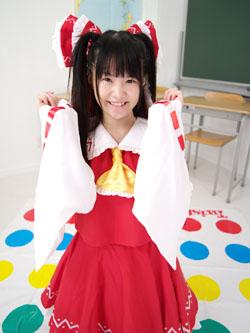 miko2reimu0012.jpg