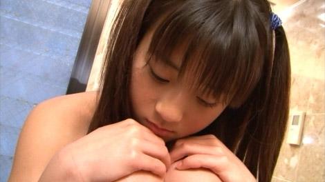 misuzu2junshin_jc_00019.jpg