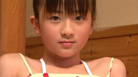 misuzu2junshin_jc_00050.jpg