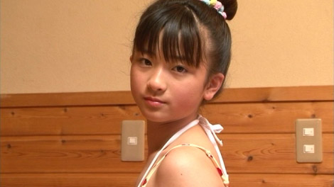 misuzu2junshin_jc_00053.jpg