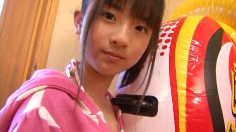 misuzu2junshin_jc_00061.jpg