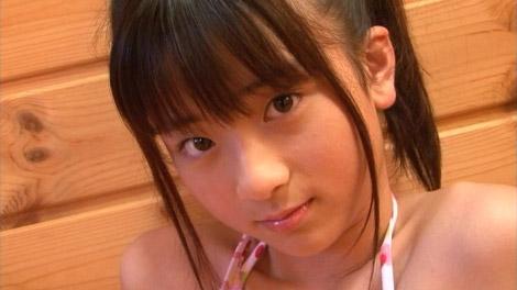 misuzu2junshin_jc_00064.jpg