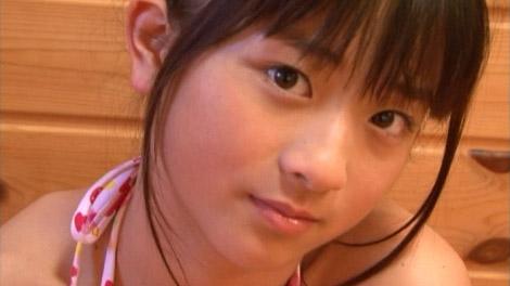 misuzu2junshin_jc_00068.jpg