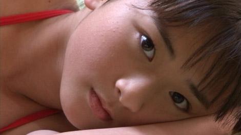 misuzu2junshin_jc_00083.jpg