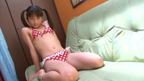 misuzu2junshin_jc_00087.jpg