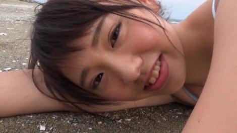 miyuu_finalmovie_00007.jpg